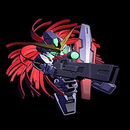 GN-004 Gundam Nadleeh.png