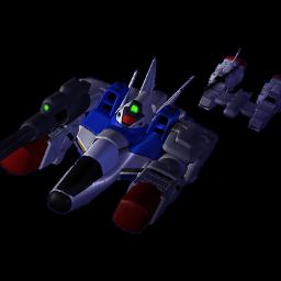 V Gundam Hexa (Separate).png