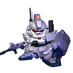 RX-79-G-Ez-8 Gundam Ez8.png