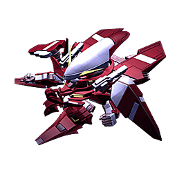 GNW-003 Gundam Throne Drei.png