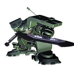 MSJ-06II-A Tieren Ground Type.png