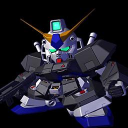 RX-78NT-1FA Full Armor Gundam Alex.png