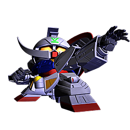 SYSTEM ∀-99 Turn A Gundam (True Power).png