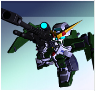 File:GN-002 Gundam Dynames.jpg