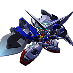 GN-001 Gundam Exia.png