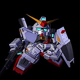 RX-178 Gundam Mark II (Basic).png