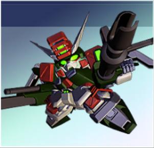 File:GAT-X103 Buster Gundam.jpg