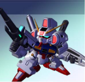 File:ORX-012 MSF-008 Gundam Mark IV.jpg