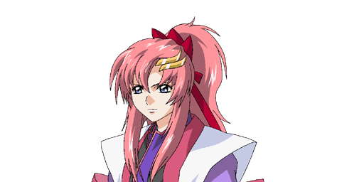 File:Lacus Clyne (CE73).png
