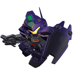 File:RGM-79Q GM Quel.png