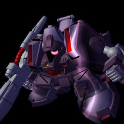 File:AMX-008 Ga-Zowmn (MS).png