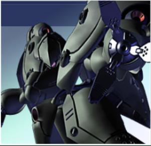 File:AMX-002 (AMA-X2) Neue Ziel.jpg