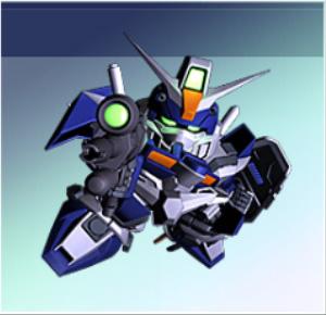 File:GAT-X102 Duel Gundam.jpg