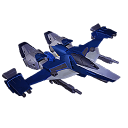 Gundam Airmaster Burst (Fighter Mode).png