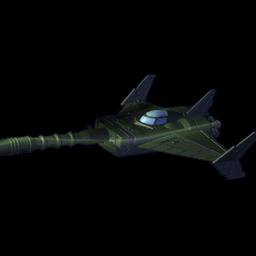 HT-01B Magella Attack Top.png