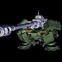 MSJ-06II-LC Tieren Long-Range Cannon Type.png