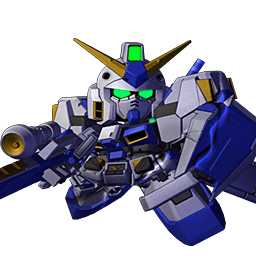 File:RX-78-4 Gundam Unit 4 G04 Booster.png