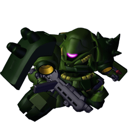 File:AMS-119 Geara Doga.png