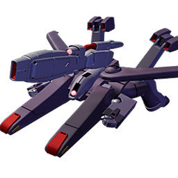 File:AMX-008 Ga-Zowmn (MA).png