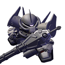File:MS-07H8 Gouf Flight Type.png