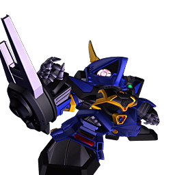RMS-154 Barzam.png