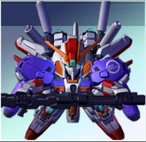 File:MSA-0011-Ext- Ex-S Gundam.jpg
