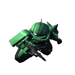 MS-06S Zaku II Commander Type.png