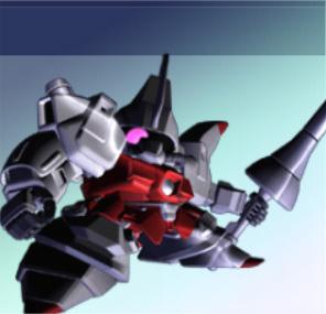 File:AMX-117L Gazu-L.jpg