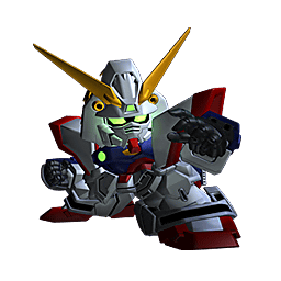 File:GF13-017NJ Shining Gundam (Basic).png