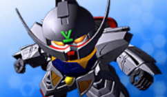 File:WD-M01 Turn A Gundam (Basic).jpg