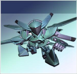File:AEU-09 AEU Enact.jpg