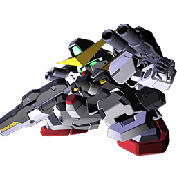 File:GN-005 Gundam Virtue.png