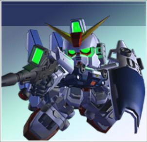 File:RX-79BD-3 Blue Destiny Unit 3.jpg