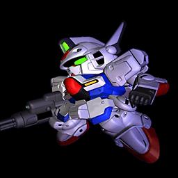 V Gundam Hexa.png