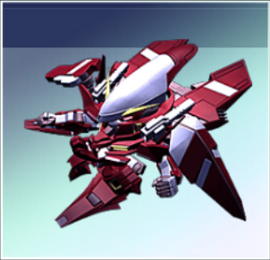 File:GNW-003 Gundam Throne Drei.jpg