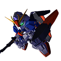 MSZ-006 Zeta Gundam (Basic).png