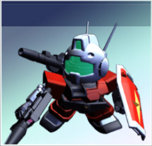 File:RGC-80 GM Cannon.jpg