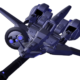 MSZ-006C1 Zeta Plus C1 (MA).png