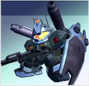 File:RGC-83 GM Cannon II.jpg
