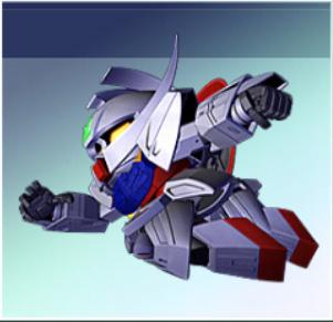 File:WD-M01 Turn A Gundam.jpg