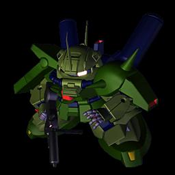 AMX-011S Zaku III Custom.png