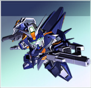 File:GAT-X1022 Blu Duel.jpg