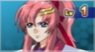 File:Lacus Clyne (CE 73).png