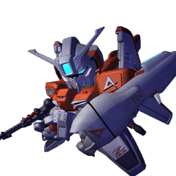 MSZ-006A1 Z Plus A1 Amuro Custom (MS).png