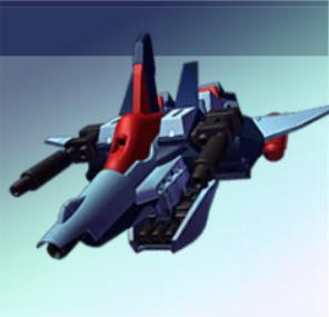 File:RGZ-91 Re-GZ (BWS).jpg