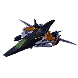 GN-003 Gundam Kyrios (MA).png