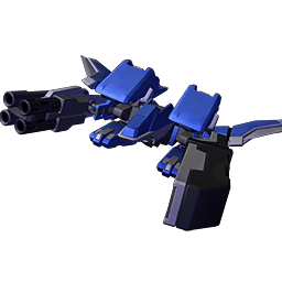 GNR-001D GN Arms Type-D.png