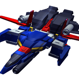 File:MSZ-010 G Fortress.png