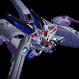 Freedom Gundam (METEOR).png