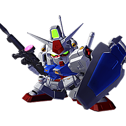 RX-78GP01 Gundam Zephyranthes (Basic).png
